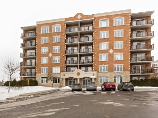 6700 Boul. Henri-Bourassa O. Photo 1