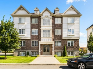 250 Rue Jean-Claude-Tremblay Photo 1