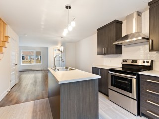 448 Av. André-Chartrand Photo 1
