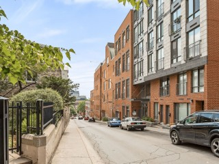 2118 Rue St-Dominique Photo 1