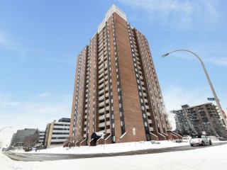 285-2201 Rue Laurier Photo 1